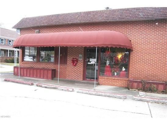 120 E Main St, Norwalk, OH - USA (photo 2)