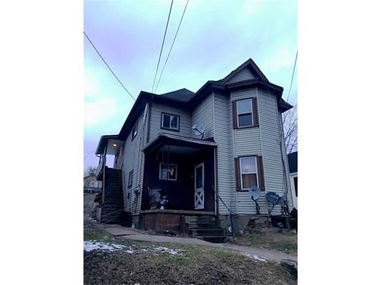 526 Adams St, Rochester, PA - USA (photo 1)