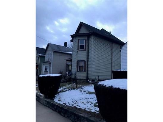 526 Adams St, Rochester, PA - USA (photo 2)