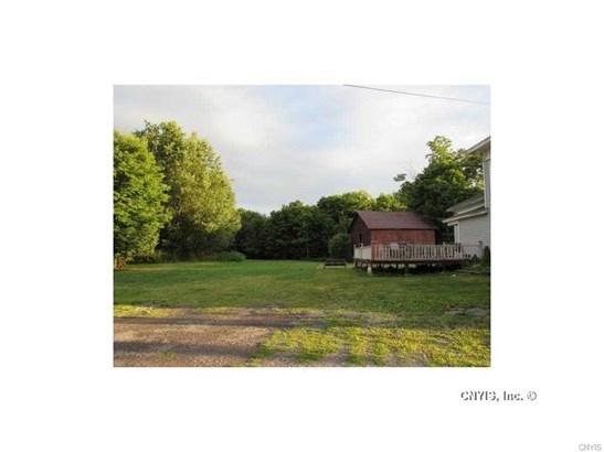 20808 County Route 93, Lorraine, NY - USA (photo 5)