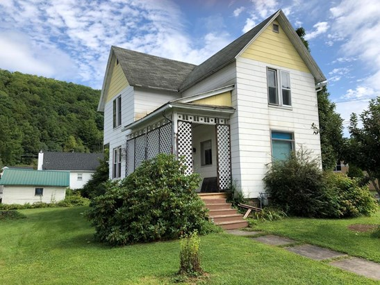 607 Ross St, Coudersport, PA - USA (photo 1)