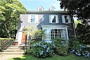 42 Westminster Road, Rochester, NY - USA (photo 1)