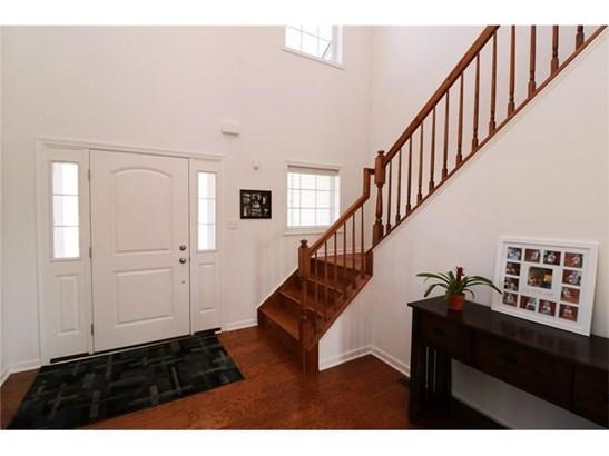 110 Piatt Estates, Chartiers, PA - USA (photo 2)