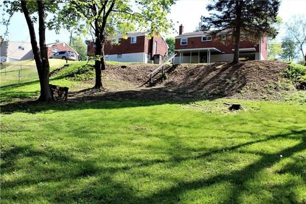114 Neilson Dr, Jefferson Hills, PA - USA (photo 3)