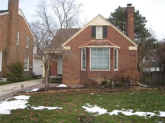 233 S Martha St, Dearborn, MI - USA (photo 2)