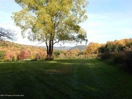 1362 Mt Valley Road, Hallstead, PA - USA (photo 5)