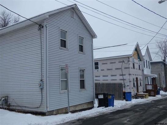 53 1st St, Castleton On Hudson, NY - USA (photo 1)