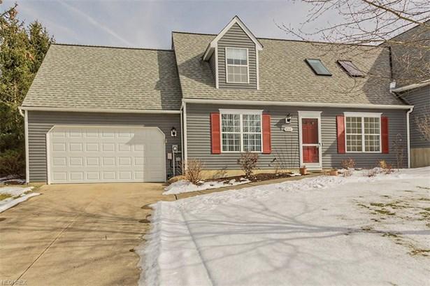 9045 Twin Hills 41s, Twinsburg, OH - USA (photo 1)