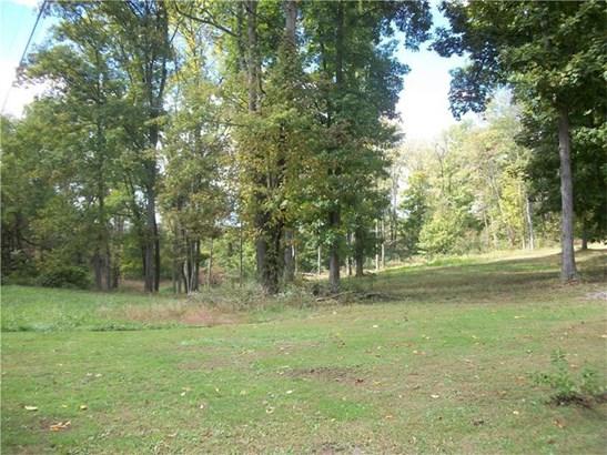 383a Colvin Road, Greensboro, PA - USA (photo 1)