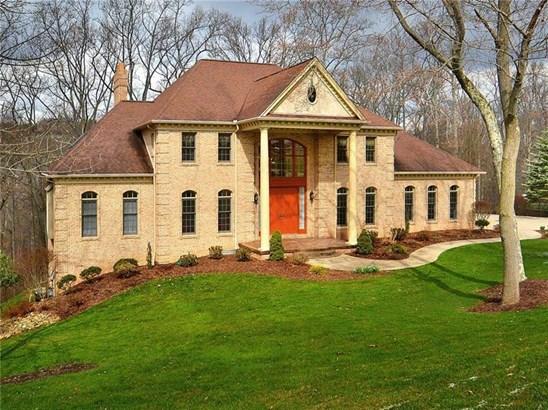 4311 Michel Court, Murrysville, PA - USA (photo 1)