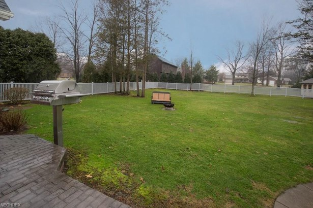 40 Squires Ct, Canfield, OH - USA (photo 2)