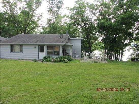 2734 River Se Rd, Lake Milton, OH - USA (photo 1)