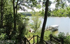 2734 River Se Rd, Lake Milton, OH - USA (photo 2)