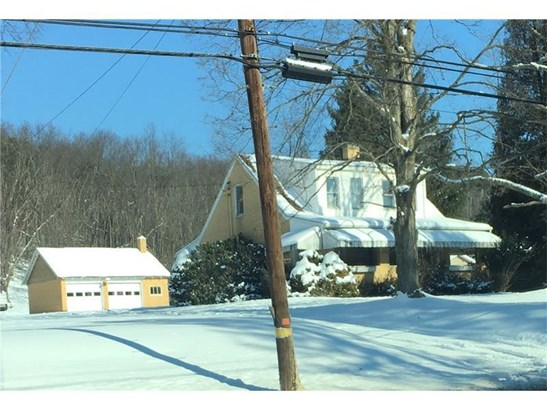 11688 State Route 85, Kittanning, PA - USA (photo 2)