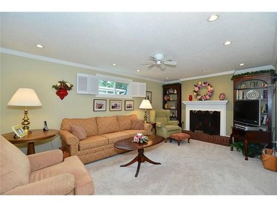 418 Satinwood Dr, West Mifflin, PA - USA (photo 3)