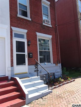 633 Muench St, Harrisburg, PA - USA (photo 1)