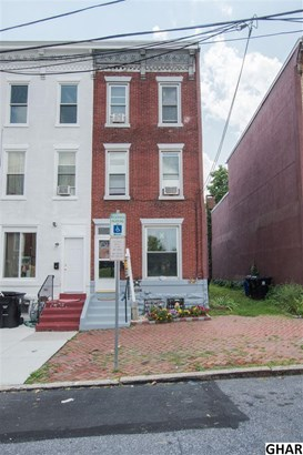 633 Muench St, Harrisburg, PA - USA (photo 3)