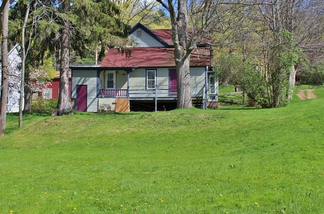 20 Bacon, Wellsboro, PA - USA (photo 4)