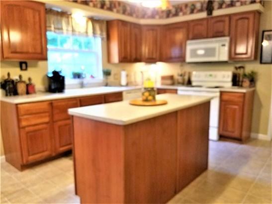 132 Shearer Rd, Plum, PA - USA (photo 5)