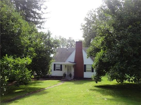 367 Brownsville Rd, Fayette City, PA - USA (photo 2)