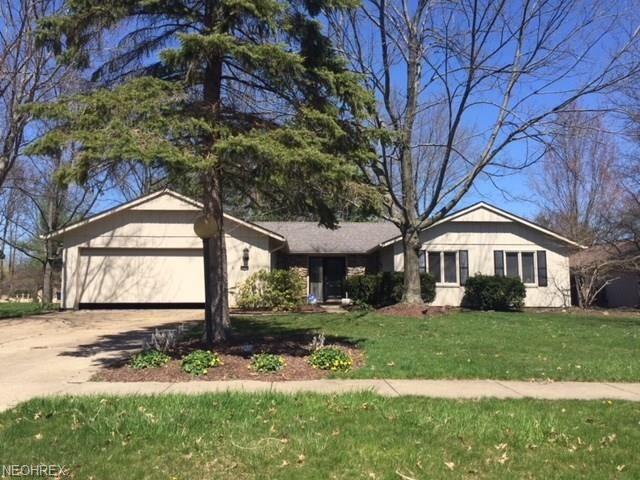 10749 Waterfall Rd, Strongsville, OH - USA (photo 1)