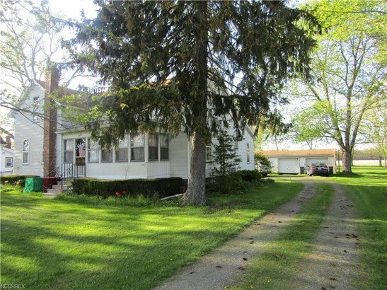 1542 Bloomfield Kinsman, North Bloomfield, OH - USA (photo 4)