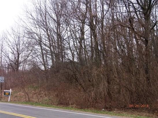 Lot 2 Rabbit Run Lot #2, East Bloomfield, NY - USA (photo 2)