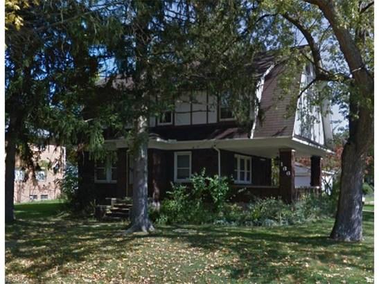 166 Logan St, Bedford, OH - USA (photo 1)