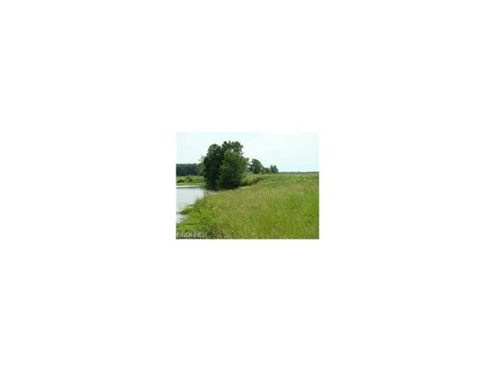 Lot 49 Mayfield Rd, Huntsburg, OH - USA (photo 1)