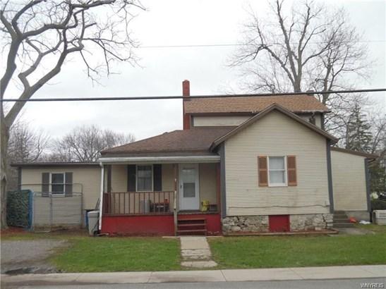 3557 Ransomville Road, Ransomville, NY - USA (photo 1)