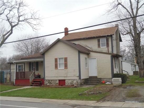3557 Ransomville Road, Ransomville, NY - USA (photo 2)