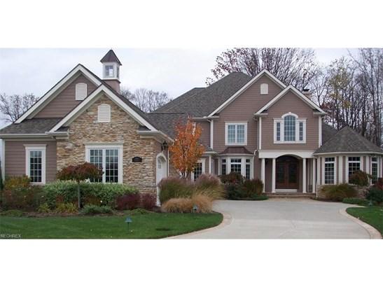 8 Addison Ln, Moreland Hills, OH - USA (photo 2)