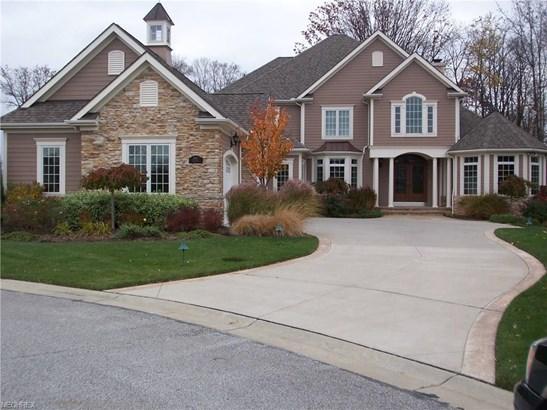 8 Addison Ln, Moreland Hills, OH - USA (photo 3)