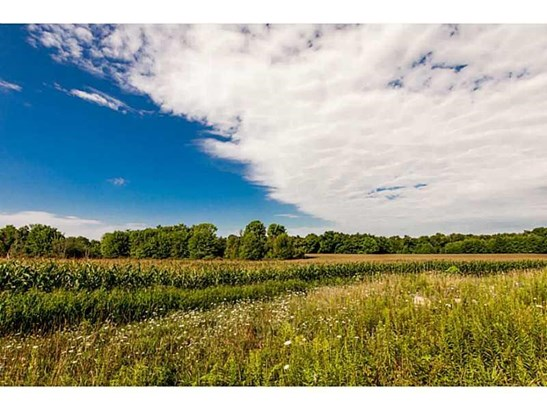 0 Wetsell Ridge Road, Edinboro, PA - USA (photo 1)