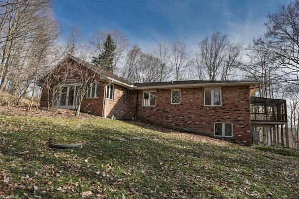 10638 Butternut Rd, Chesterland, OH - USA (photo 5)