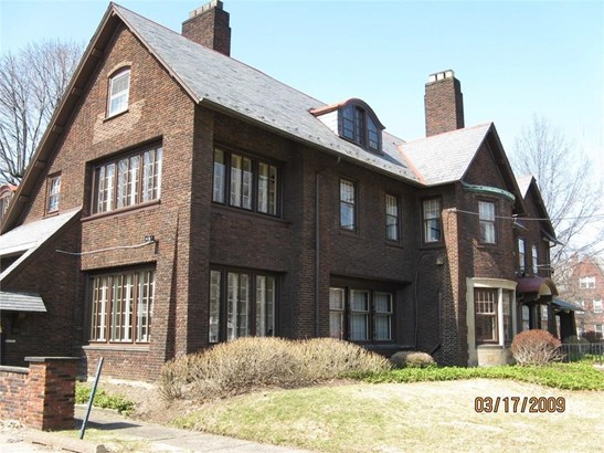 305 W 6th Street, Erie, PA - USA (photo 1)