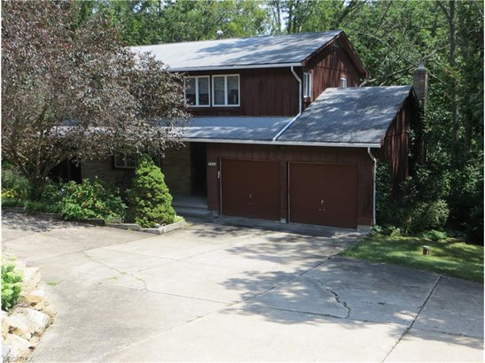 7544 Skyview Dr, Kent, OH - USA (photo 1)