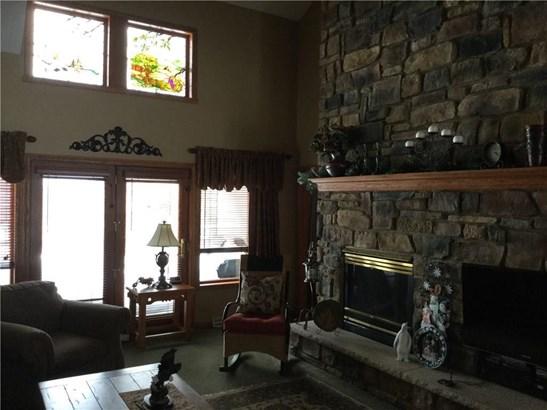 8413 Highlands Drive, Clymer, PA - USA (photo 4)