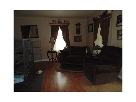 8 Krieger Ln, Collier Twp, PA - USA (photo 4)