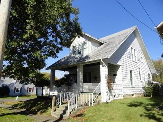 528 Grove Avenue, Galion, OH - USA (photo 1)