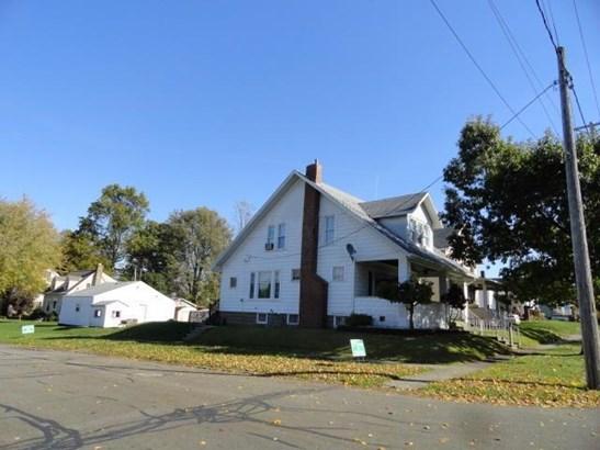 528 Grove Avenue, Galion, OH - USA (photo 3)