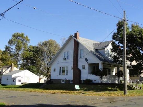 528 Grove Avenue, Galion, OH - USA (photo 4)