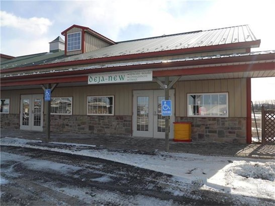2210 Corriere Drive D, Palmer Twp, PA - USA (photo 2)