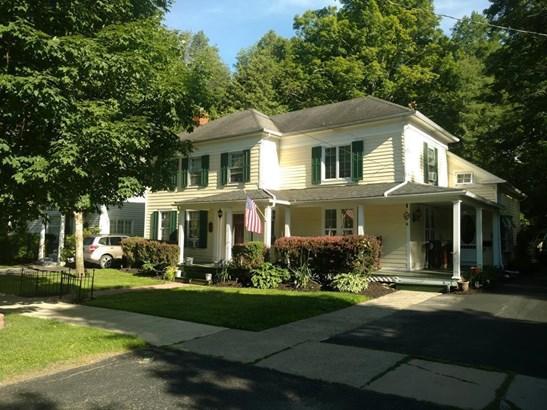 3 West Avenue, Wellsboro, PA - USA (photo 2)