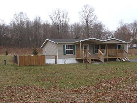 843 Midline Rd, Freeville, NY - USA (photo 1)