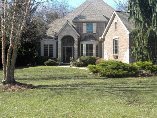4195 E Laurel Ridge Drive, Port Clinton, OH - USA (photo 1)