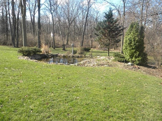 4195 E Laurel Ridge Drive, Port Clinton, OH - USA (photo 5)