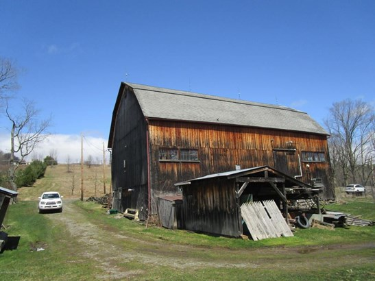 1044 Mccormick Road, Brackney, PA - USA (photo 5)