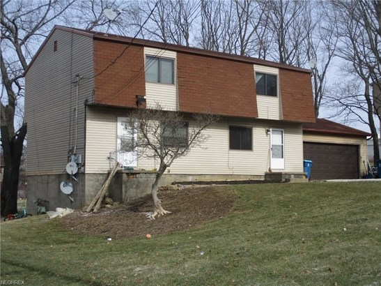 3605 3607 N Sunnyfield Dr, Copley, OH - USA (photo 1)