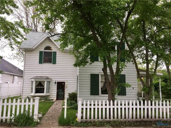 109 N River Road, Waterville, OH - USA (photo 2)